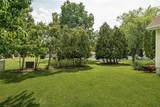 12728 Parkway Estates Drive - Photo 40