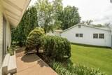 12728 Parkway Estates Drive - Photo 42
