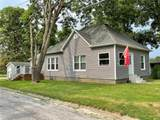 918 Bell Place - Photo 1