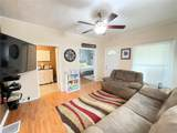 918 Bell Place - Photo 11