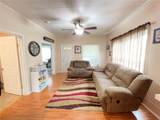 918 Bell Place - Photo 12