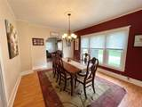 918 Bell Place - Photo 14