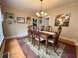 918 Bell Place - Photo 15