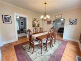 918 Bell Place - Photo 16