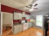 918 Bell Place - Photo 17
