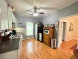 918 Bell Place - Photo 18