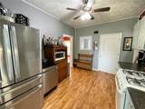 918 Bell Place - Photo 19