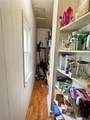918 Bell Place - Photo 20