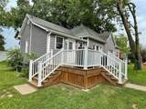 918 Bell Place - Photo 3