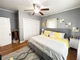 918 Bell Place - Photo 22