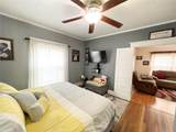 918 Bell Place - Photo 24