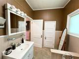 918 Bell Place - Photo 28