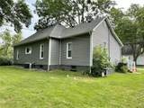 918 Bell Place - Photo 4