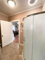 918 Bell Place - Photo 31