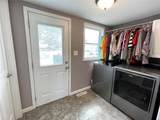 918 Bell Place - Photo 32