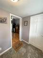 918 Bell Place - Photo 34