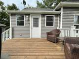 918 Bell Place - Photo 5