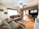 918 Bell Place - Photo 10