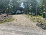 8805 Raccoon Drive - Photo 1
