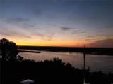 5224 Chouteaus Bluff - Photo 39