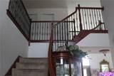 20 Behlmann Estates Court - Photo 3