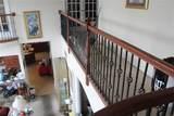 20 Behlmann Estates Court - Photo 10