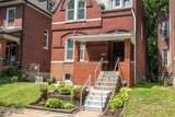 3145 Portis Avenue - Photo 2