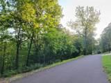28 Denby Lane - Photo 4