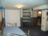 4027 Maryville - Photo 30