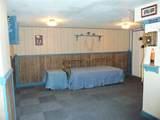 4027 Maryville - Photo 31