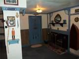 4027 Maryville - Photo 34
