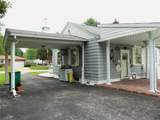 4027 Maryville - Photo 5
