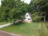 568 Clover Drive - Photo 3