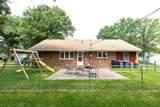 4230 Oak Lane - Photo 2
