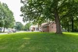 4230 Oak Lane - Photo 22