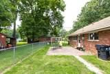 4230 Oak Lane - Photo 26