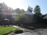 426 Colony Woods - Photo 1