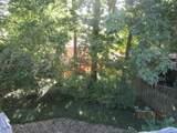 426 Colony Woods - Photo 15