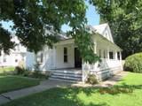 317 Prairie Street - Photo 2