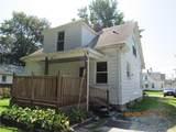 317 Prairie Street - Photo 3