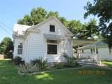 317 Prairie Street - Photo 4