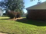 2883 Gladwood Drive - Photo 36