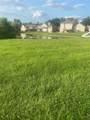 200 Arbor Meadows Ct - Photo 3