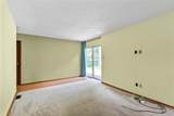 109 Forest Hills Drive - Photo 11
