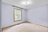 109 Forest Hills Drive - Photo 12