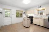 4425 Sulphur Avenue - Photo 11