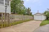 2161 Gray Avenue - Photo 35