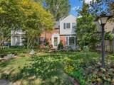 8059 Teasdale Avenue - Photo 1