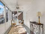 8059 Teasdale Avenue - Photo 25