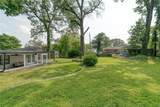 2819 Woodview Court - Photo 25